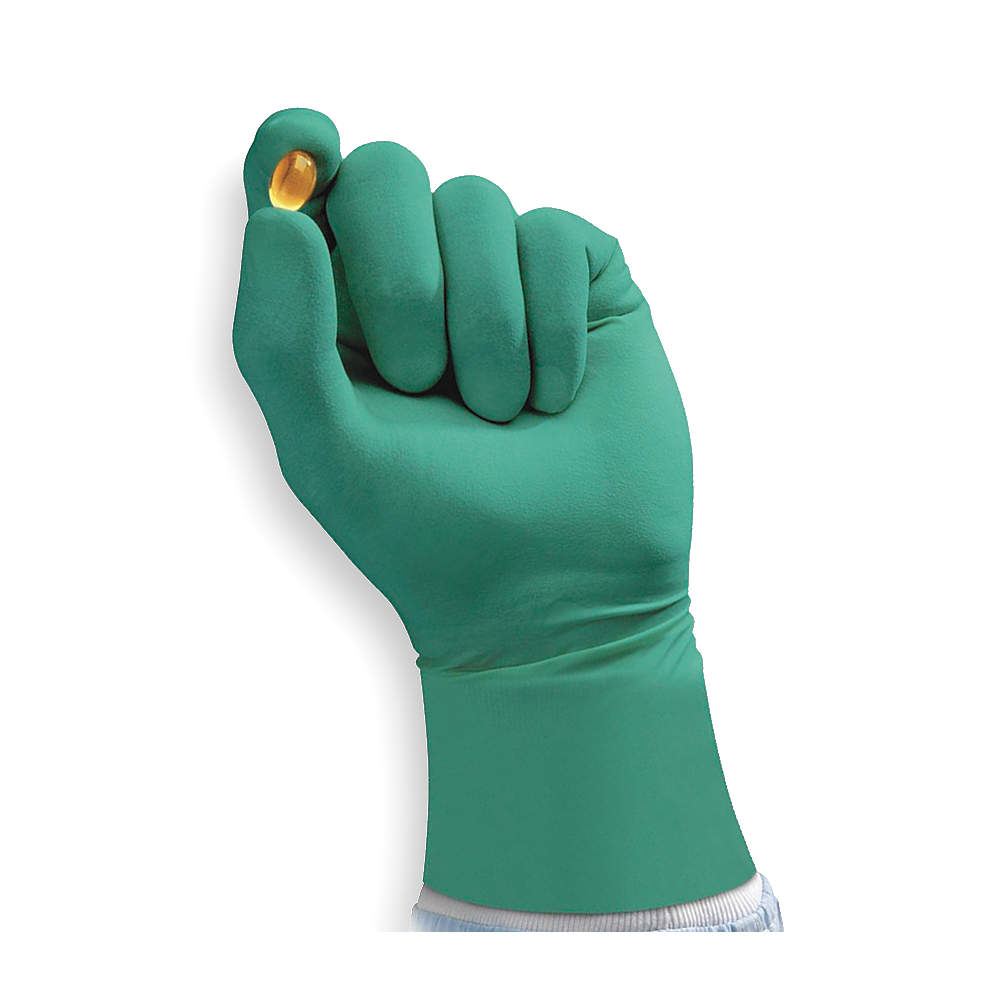 Ansell Cleanroom Gloves
