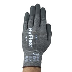 Ansell  Ansell HyFlex cut-resistant glove