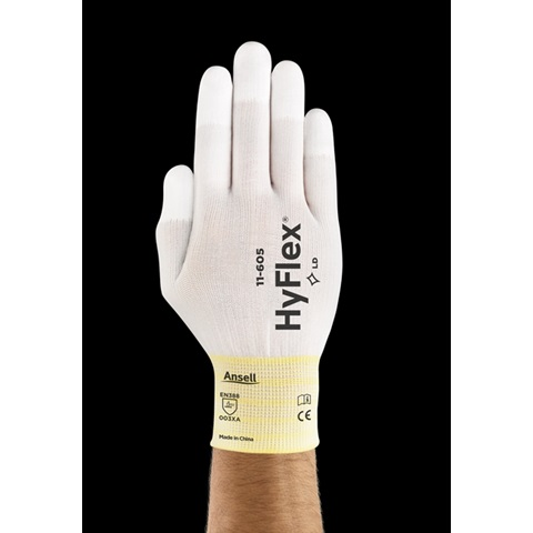 Ansell Special Purpose Gloves