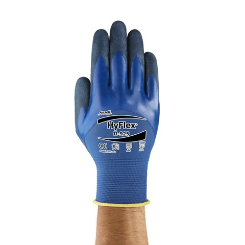 Ansell Special Purpose HiFex Glove