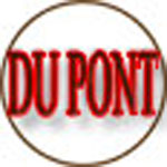 DUPONT TYCHEM F (6000) COVERALL