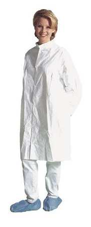 DuPont Tyvek IsoClean Standard Frock (2X)