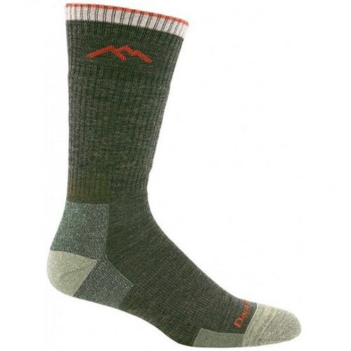 DarnTough Merino Wool Boot Cushion Socks