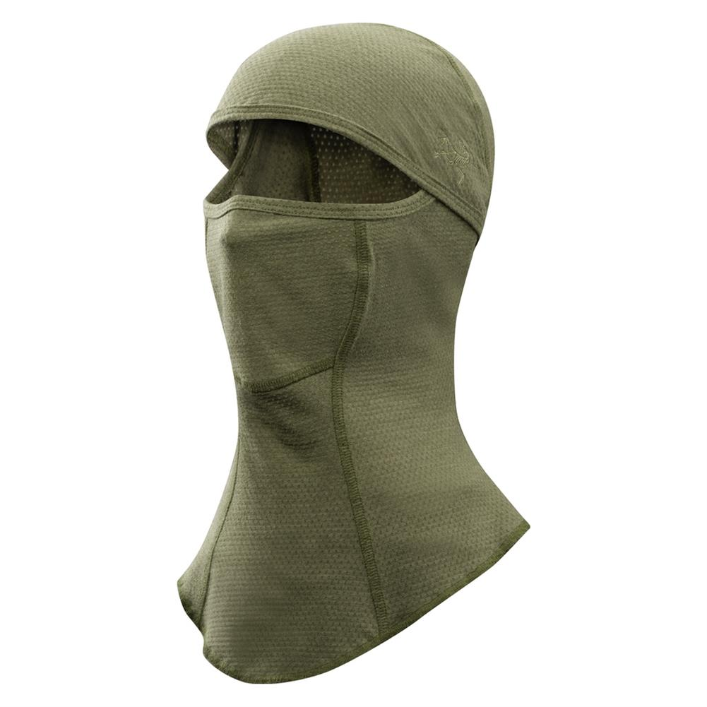 Arc'teryx LEAF Assault Balaclava