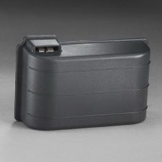 3M Battery Pack, 007-00-15R01
