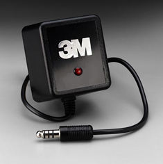3M Battery Charger GVP-112
