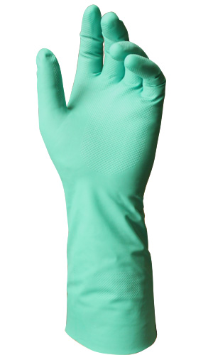 Ansell Versa Touch Gloves