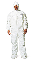 Dupont Coverall SL122B