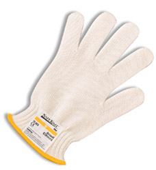 Ansell SafeKnit® High-Performance, Cut-Resistant