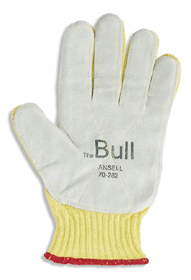 Ansell The Bull Gloves