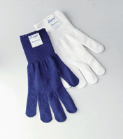 Ansell ThermaKnit™ Insulator®