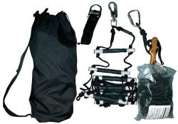 MSA Bucket Truck Evacuation Kit