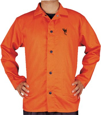 Anchor Premium Flame Retardant Jackets