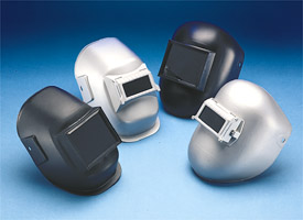 MSA Welding Shields, Goggles and Accessories