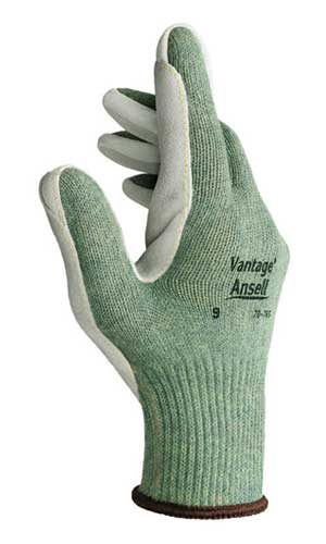 Ansell Vantage Gloves 70-765