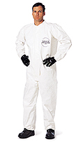 Dupont Coverall SL125T