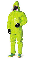 Dupont Coverall TK128T
