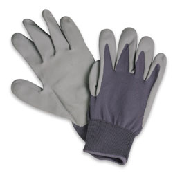 North NITRI TASK FOAM Gloves