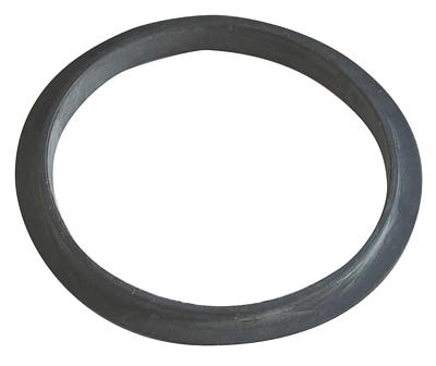 3M Air Duct Sealing Ring