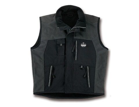 Ergodyne CORE Performance Work Wear™ 6463 Thermal Vest