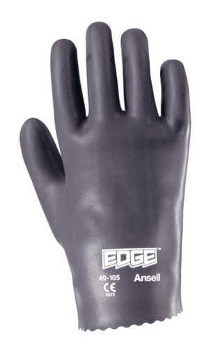Ansell Edge Glove