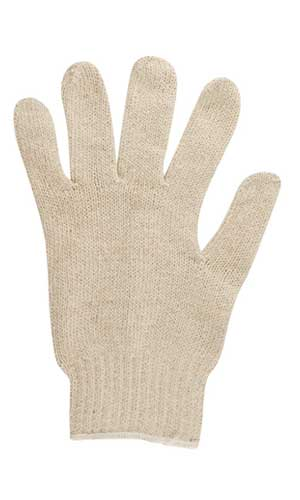 Ansell Multiknit Gloves
