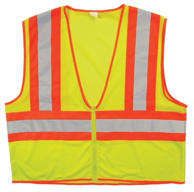 Anchor Safety Vest