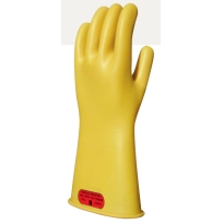 Ansell Marigold  Rubber Insulating Glove - Yellow