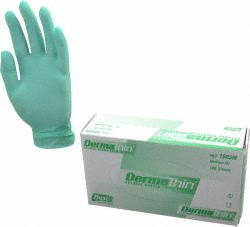 Best Disposable/Single Use Gloves
